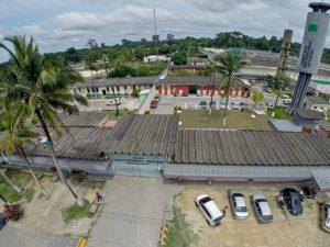 Brasile, sommossa carcere Manaus (Amazonia): 50 morti, 6 detenuti decapitati