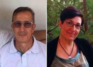 """Omicidio Pontelangorino, il padre di Manuel: """"Mio figlio era un bullo"""""""