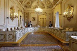 Italicum: Corte Costituzionale rimanda a mercoledì