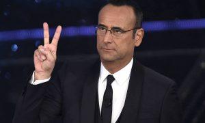 Sanremo 2017: ospiti delle serate e cover dei Big