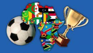Congo-Marocco streaming - diretta tv, dove vedere Coppa d'Africa