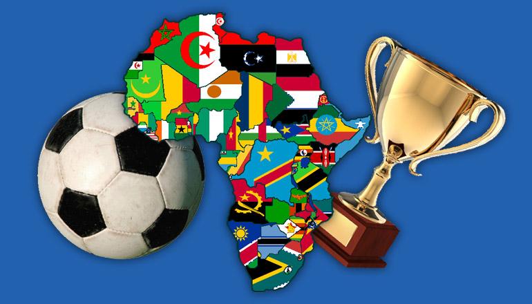 Congo-Marocco streaming e diretta tv, dove vedere Coppa d'Africa