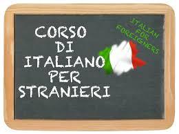 Cuneo, maestra arrestata: 300€ da ogni straniero per falsi certificati di lingua