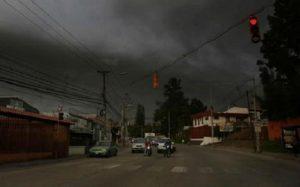 Vincenzo Costanzo scomparso in Costa Rica: stava trattando un maxi affare