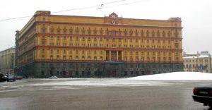Oleg Erovinkin, mistero talpa dossier su Trump trovato morto a Mosca