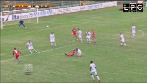 Cremonese-Pro Piacenza Sportube: streaming diretta live, ecco come vedere la partita