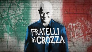 """Maurizio Crozza ritorna """"su una rete che non sai nemmeno come chiamarla"""""""