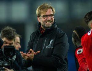 Premier League, Liverpool chance sprecata. Il City riparte