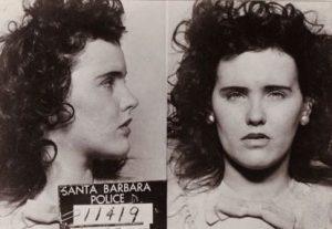 Black Dalia, 70 anni fa il mistero del suo omicidio