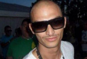 Daniel Pessina, chi è italiano morto in sparatoria a Playa del Carmen