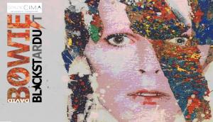 David Bowie: la mostra per i suoi 70 anni al Blackstardust di Roma dal 7/1