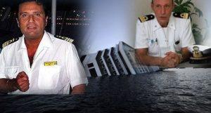 YOUTUBE Disastro Costa Concordia, 5 anni dopo: cosa diceva Schettino quella notte