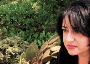 """Raccolte firma contro giornalista Enza Dell'Acqua. Fnsi: """"Inaccettabile"""""""