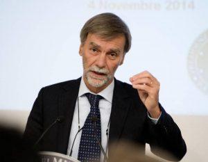 La riforma delle Province, capolavoro di Graziano Delrio, un disastro annunciato