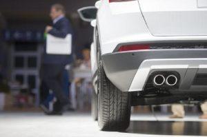 Emissioni auto: ecco come i software possono modificarle