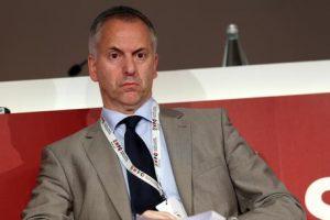 Pd cannibale a Genova, Marco Doria rischia, chi vincerà fra Toti e Grillo?