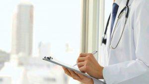 Sanità: più cure, medicine e vaccini gratis. Ma Cgil vecchia bisbetica