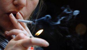 Sigarette, aumento in vista: decreto atteso oggi 20 gennaio 2017
