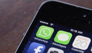 "Terrorismo, bufala su Whatsapp: ""Evitate luoghi affollati a Milano"". Ma audio fake"