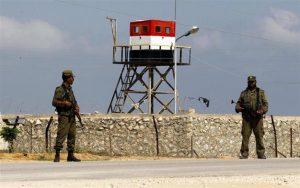 Egitto: kamikaze contro checkpoint, morti e feriti. Terroristi?
