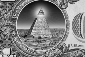 Eye Pyramid: cos'è e come funziona il virus del cyberspionaggio