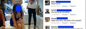 """Vendetta su Facebook, ex fidanzato pubblica foto intime su gruppi: """"Mi ha rovinato la vita"""""""