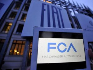Dieselgate: Fiat-Chrysler recupera in Borsa, Renault affossata. Ecco perché