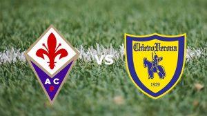 Fiorentina-Chievo streaming gratis RaiPlay: dove vedere ottavi Coppa Italia