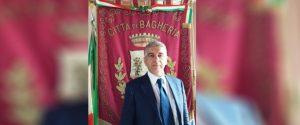 Francesco D'Anna, consigliere M5s prova a fermare ladri di rame: picchiato