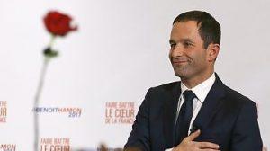 Francia: sinistra sceglie Hamon ma la Le Pen è ancora favorita