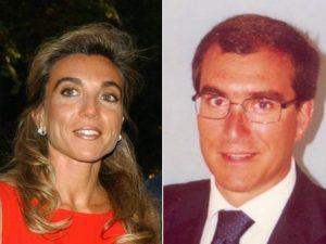 Maurizio Mazzella, agente sospeso. Aiutò i fratelli Occhionero?
