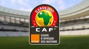 Coppa Africa 2017, Senegal e Tunisia ai quarti di finale