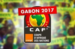 Camerun-Guinea Bissau streaming - diretta tv, dove vedere Coppa d'Africa