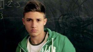 Napoli, Gennaro Cesarano fu ucciso per sbaglio: non c'entrava con la criminalità