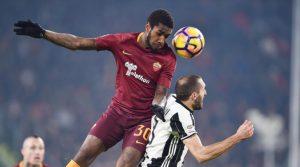 Calciomercato Roma: Gerson in prestito al Lille