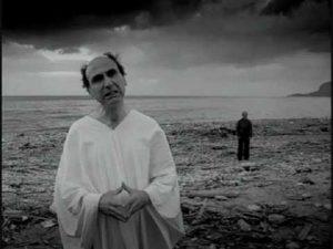 """Pietro Giordano, morto attore protagonista di """"Cinico Tv"""""""