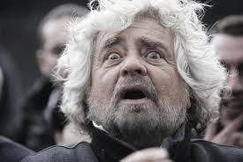 """Grillo: """"Giuria di popolo su verità"""". La verità a maggioranza? In dittature!"""