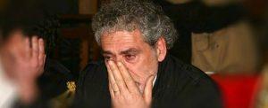 Giuseppe Gulotta 22 anni in carcere da innocente. Col maxi risarcimento si regala la Porsche