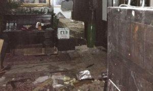 Hotel Rigopiano, due corpi trovate nel caminetto. Elenco vittime e superstiti