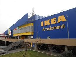 Ikea dovrà costruire svincolo autostradale ad Afragola: lo ha deciso il Tar