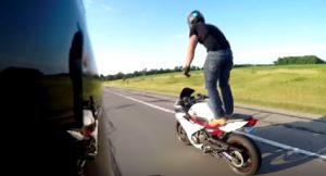 impennare-moto
