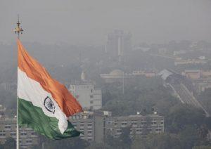 India, sos inquinamento: 1,2 mln di morti ogni anno. E Delhi...