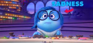 Oggi è il giorno più triste dell'anno. Lo chiamano Blue Monday e cade, inesorabilmente, ogni terzo lunedì di gennaio.