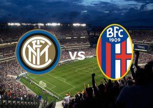 Inter-Bologna streaming live su RaiPlay, come vedere diretta gratis su Pc