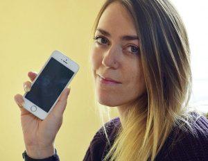 Compra un iPhone e trova in rubrica...i numeri di centinaia di vip