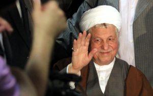 Iran, morto l'ex presidente Rafsanjani