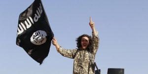 Istanbul, Berlino, Nizza... Perchè l'Isis non usa più i kamikaze