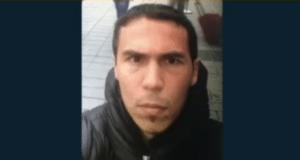Attentato Istanbul, nuovo VIDEO del volto del terrorista dell'Isis