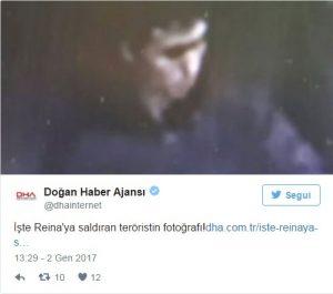 Attentato Istanbul, killer in fuga: pista commando, stile Bataclan. Isis rivendica