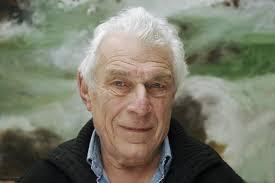 John Berger morto: addio al saggista, poeta e pittore, aveva 90 anni